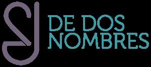 de2nombres_logo