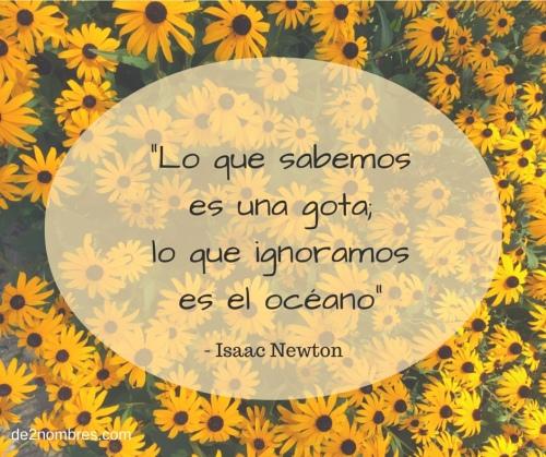 isaac-newton-frase