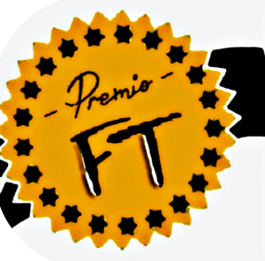 premio-ft