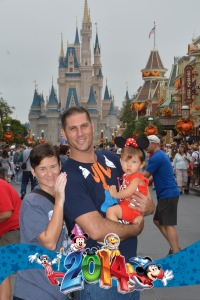 PhotoPass_Visiting_Magic_Kingdom_7073966024